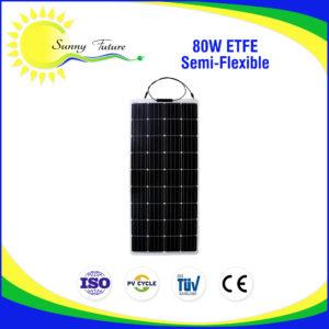 Ecoflex zonnepanelen